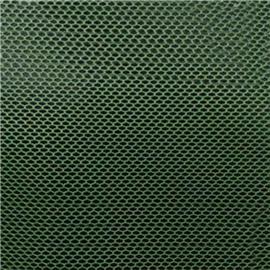 002-三明治网布(服装布,箱包布,家纺布)
