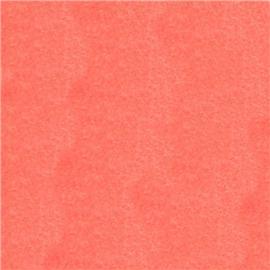 001橙色-超纤布(鞋材布,服装布)