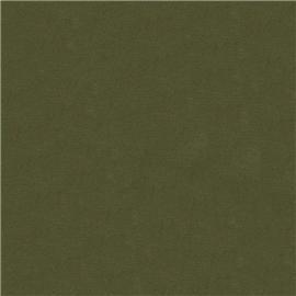 004-梭织布(家纺布,服装布,鞋材布)