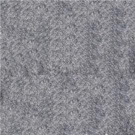 004灰色-超纤布(鞋材布,服装布)