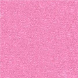 003粉色-超纤布(鞋材布,服装布)