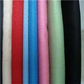 梭织布(家纺布,服装布,鞋材布)