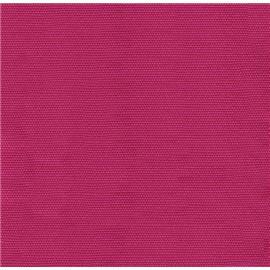 002玫红色-帆布(鞋材布,箱包布)