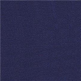 004深蓝色-帆布(鞋材布,箱包布)