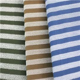 003-针织布(家具布,服装布)
