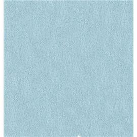 002淡蓝色-超纤布(鞋材布,服装布)