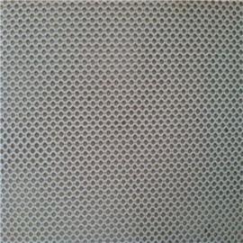 003-三明治网布(服装布,箱包布,家纺布)