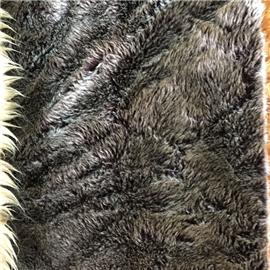 005-毛绒(家具布,玩具布)