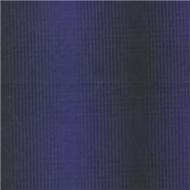 005-梭织布(家纺布,服装布,鞋材布)