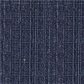 003-牛仔布(服装布,鞋材布)