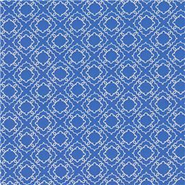 001-飞织布(鞋材布,玩具部,箱包布)