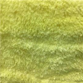 003-毛绒(家具布,玩具布)