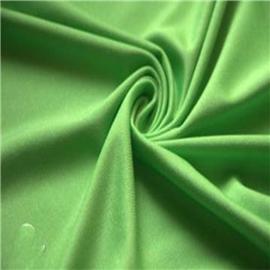 004-莱卡布(服装布)