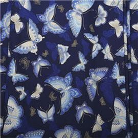001-烫金印花(窗帘布,家具布)