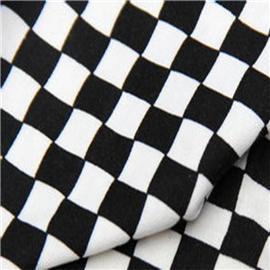 005-针织布(家具布,服装布)
