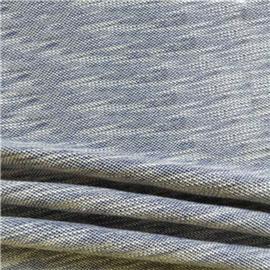 004-针织布(家具布,服装布)