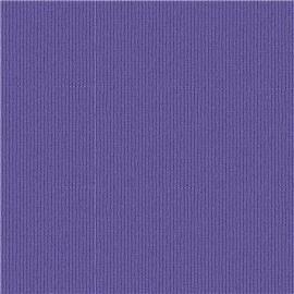 001-针织布(家具布,服装布)