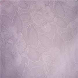 002-梭织布(家纺布,服装布,鞋材布)