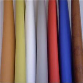 005超纤布(鞋材布,服装布)