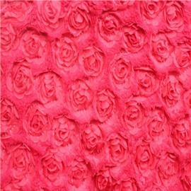 012-毛绒布(家具布,玩具布)