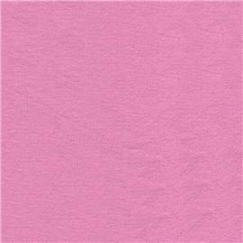 001-梭织布(家纺布,服装布,鞋材布)