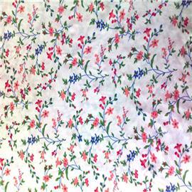 006-烫金印花(窗帘布,家具布)