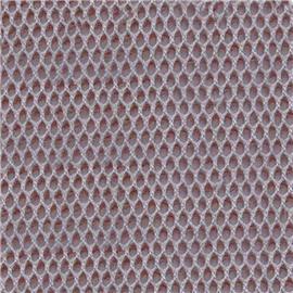 004-三明治网布(服装布,箱包布,家纺布)