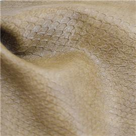 蛇紋(雙色)SX-024 |雙祥皮革