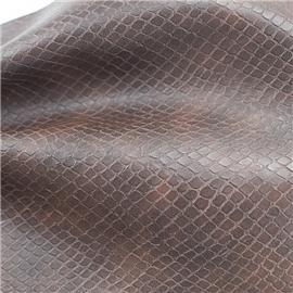 蛇纹SX-022 |双祥皮革
