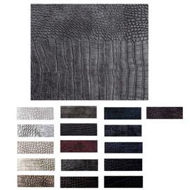 動物紋系列-蛇紋|2021-008|雙祥皮革