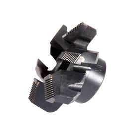 高速机内斜刀(刀角度可随订)丨中底切割机丨大底切割机