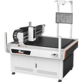F1010ES智能切割机
