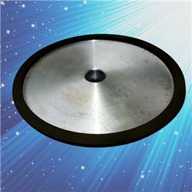 磨刀金钢砂轮丨皮底切割机丨中底切割机