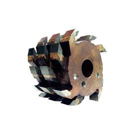 Y72*H60木跟刀丨皮底切割机丨中底分条机