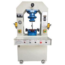HF-ZD145 高压式中底定型机