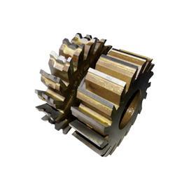 高台铣直(圆)边刀丨皮底切割机丨中底分条机