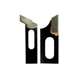 半自动修边刀片丨中底切割机丨大底切割机