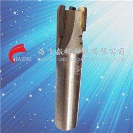 12厘大底铣槽刀丨中底切割机丨大底切割机