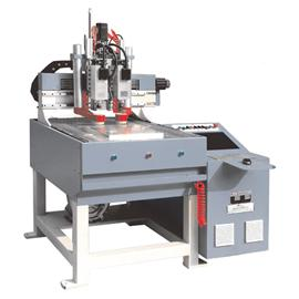 HF-D160 machine production line, middle and bottom line machine.