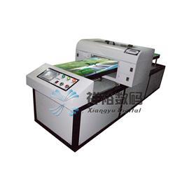 数码万能打印机 COLORFUL 4015