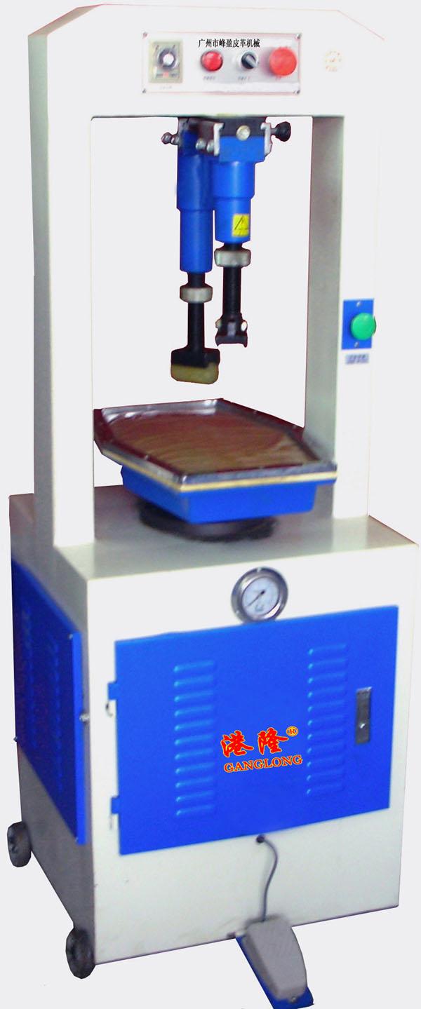 GL-A11 High speed press machine