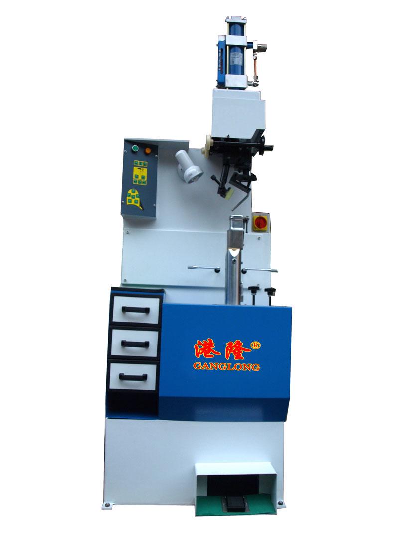 GL-A31 Semi-automatic pneumaticstitching machine