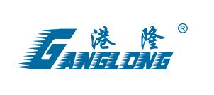 广州温美鞋机设备有限公司