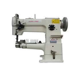 GL-246A/246/246V筒式综合送料平缝机