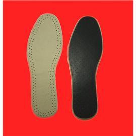 202牛皮垫-鞋垫-牛皮垫