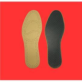 201薄皮垫-鞋垫-薄皮垫