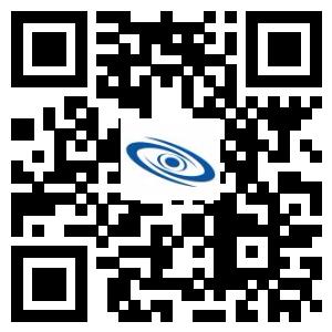 手机版网站
