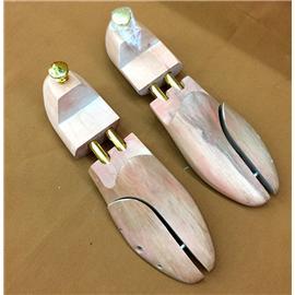 荷木鞋楦-鞋撑