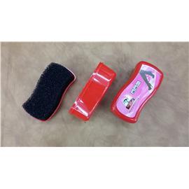 磨砂刷-鞋刷-鞋子护理用品
