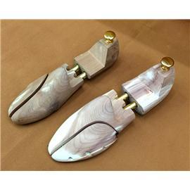 香木鞋楦-鞋撑